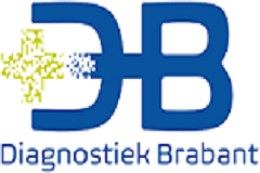 Prikpost Diagnostiek Brabant